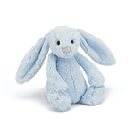 Jellycat_Bashful_Bunny_Blue_SOft_Toy