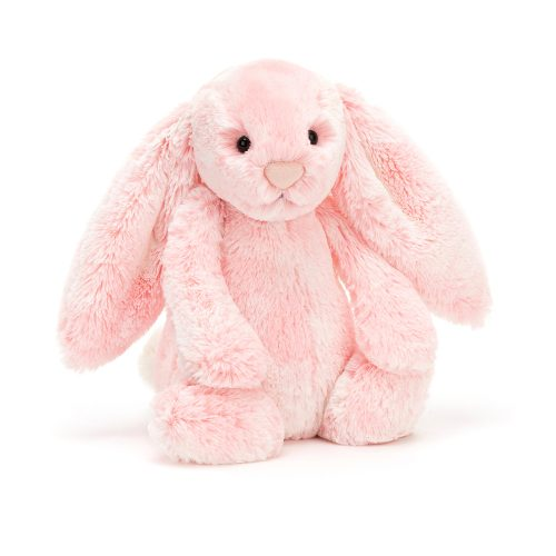 Jellycat_Bashful_Bunny_Pink_SOft_Toy