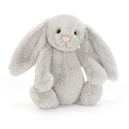 Jellycat_Bashful_Bunny_Silver_Soft_Toy