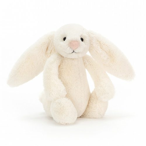 Jellycat_Cream_Bashful_Bunny_Small
