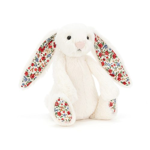 Jellycat_Blossom_Cream_Bunny_SoftToy