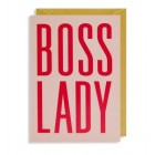 Boss_lady card