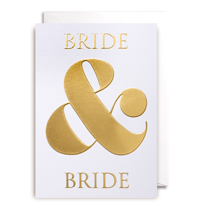 Bride_and_Bride_wedding_Card
