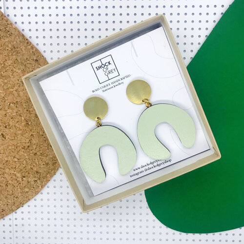 doodle_earrings_from_Shock_of_grey_Brand