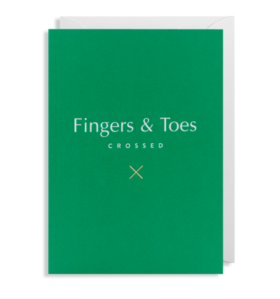 fingers_&_toes_crossed_x_card