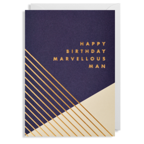 Happy_birthday_marvellous_man_birthday_card
