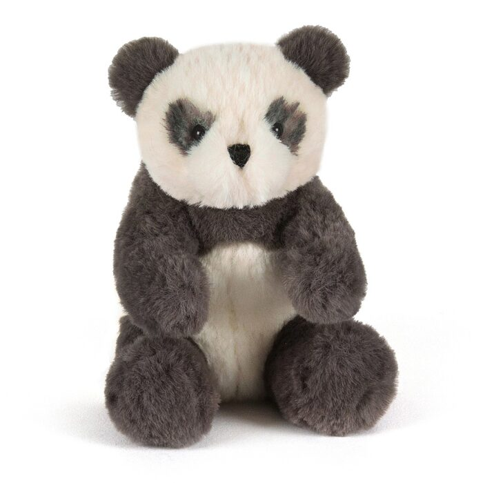 JeHarry_Panda_Cub_Soft_Toy