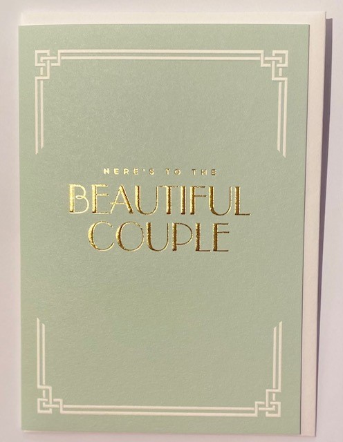 here's_to_the_beautiful_couple_celebratory_card