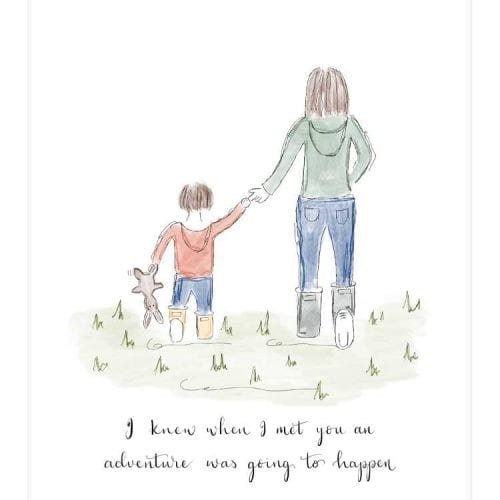 Ifrom_AA-Milne_child's_print
