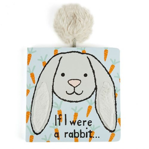 Jellycat_if_I_were_a_rabbit_book