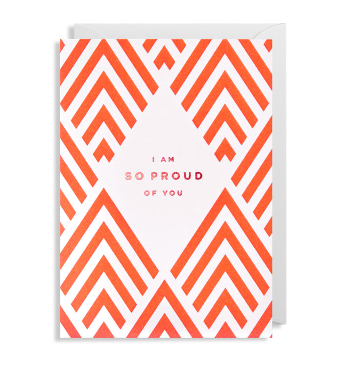 I'm_so_proud_of_you