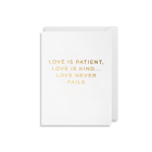 love_is_patient_love_is_Kind_love_never_fails_card