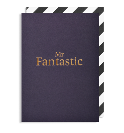 mr_fantastic_card