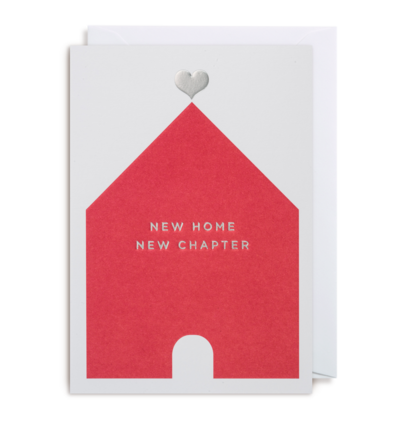 new_home_card