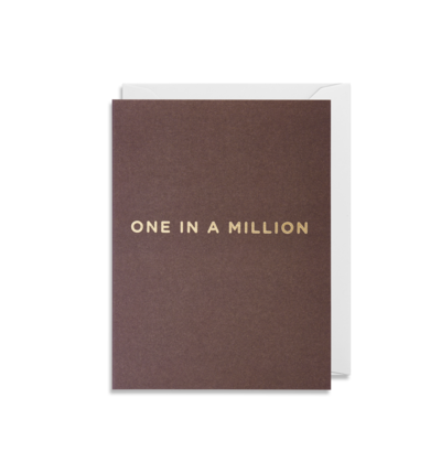 One_in_a_million_card