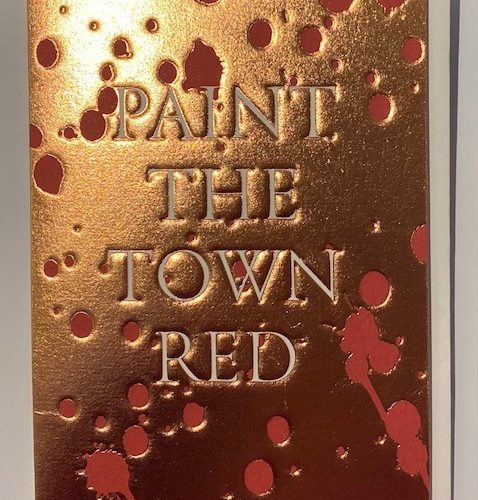 paint_the_town_red_Card