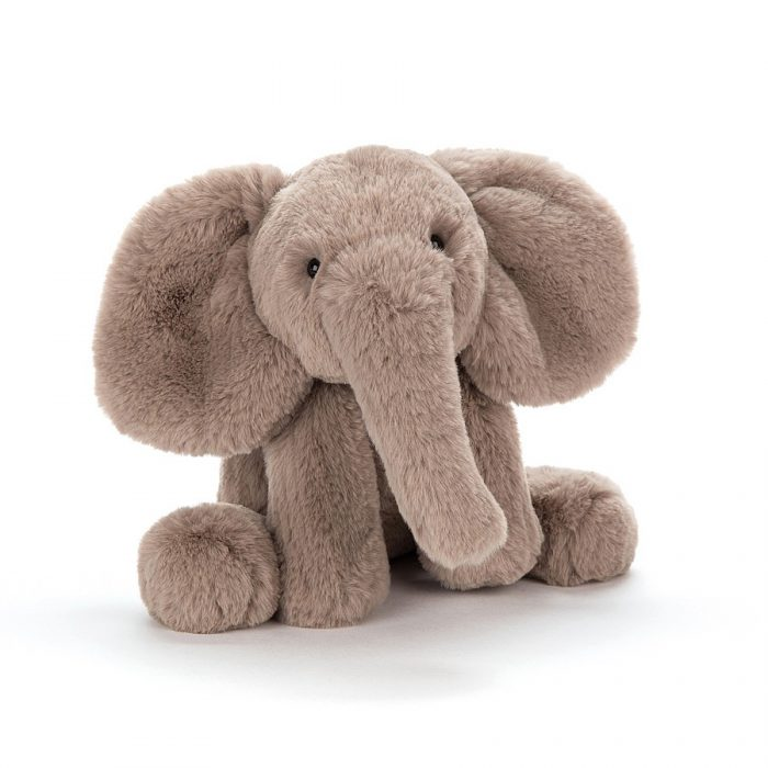 Jellycat_Bashful_Smudge_Elephant_Soft_Toy