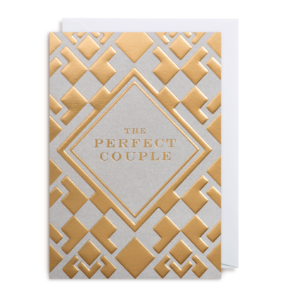 The_perfect_Couple_Card