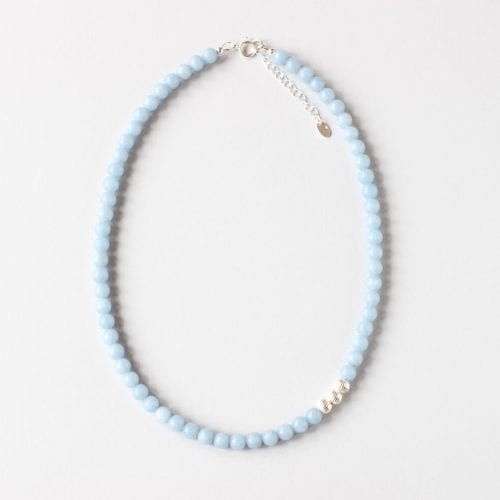 handmade-angelite-and-silver-necklace