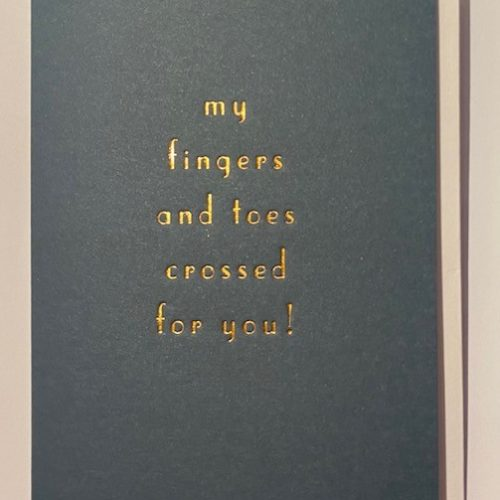 my_fingers_and_toes_crossed_for_you!_good_luck_card