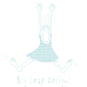 Big Leap Designs