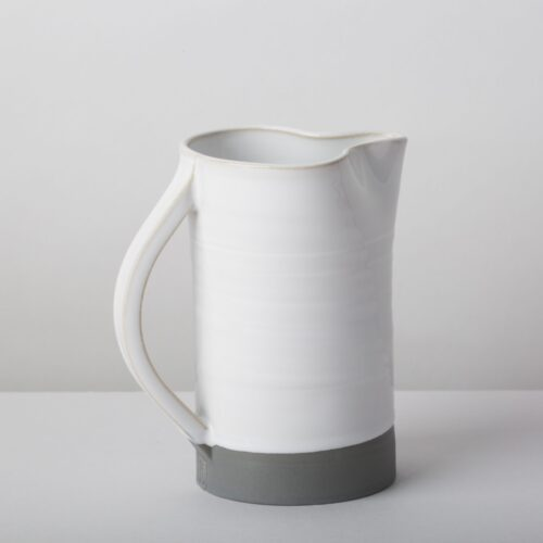 handthrown-white-pottery-jug-by-Diem_pottery