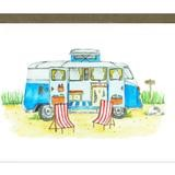illustration-of-VW-campervan-with-deckchairs